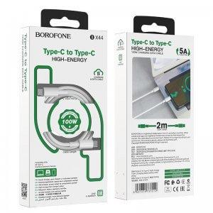 cap-sac-100w-borofone-bx44-(1)